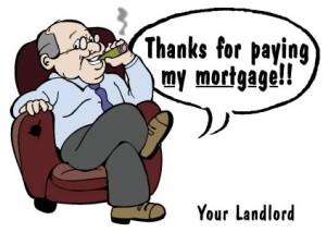 mortgage Corpus Christi