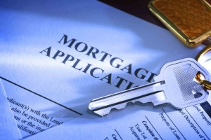 home-loan-approved