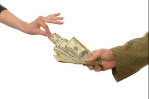 mortgage lenders corpus christi