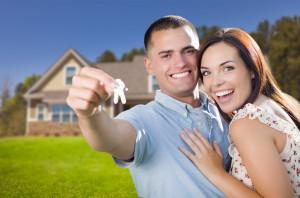 home loans Corpus Christi