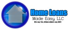 Home Loans Made Easy, LLC – Corpus Christi